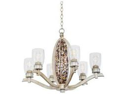 Kalco Lighting Medium Chandeliers Category