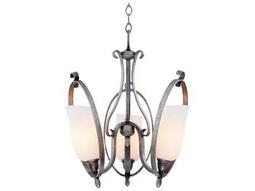Kalco Lighting Mini Chandeliers Category