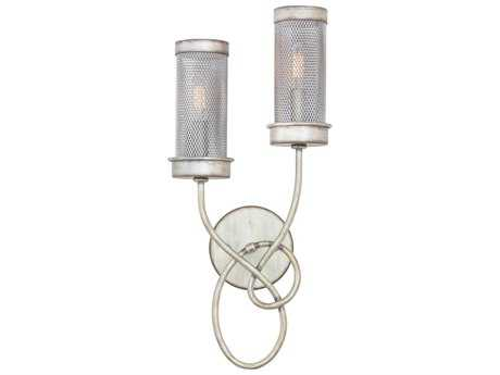 Kalco Lighting Concord Six-Light Wall Sconce