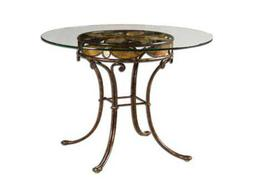 Kalco Lighting Dining Tables Category