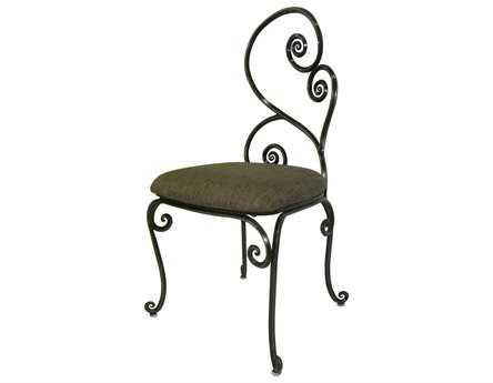 Kalco Lighting Windsor Antique Copper Medium Indoor & Outdoor Chair