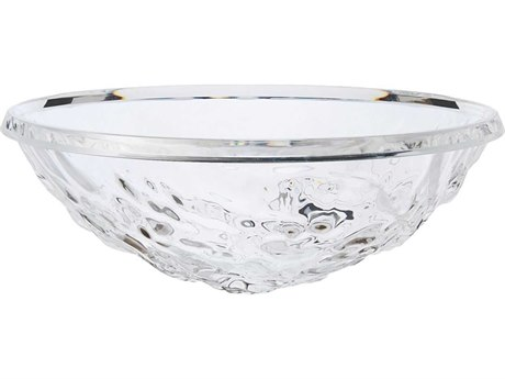 Kartell Outdoor Moon Crystal Bowl (Sold in 2) PatioLiving
