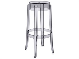 Kartell Outdoor Charles Ghost Collection
