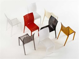Kartell Outdoor Ami Ami Collection