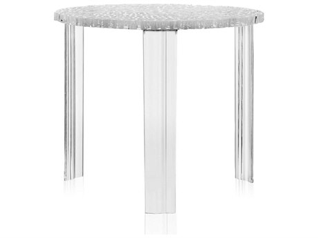 End Tables PatioLiving