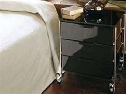 Kartell Nightstands Category