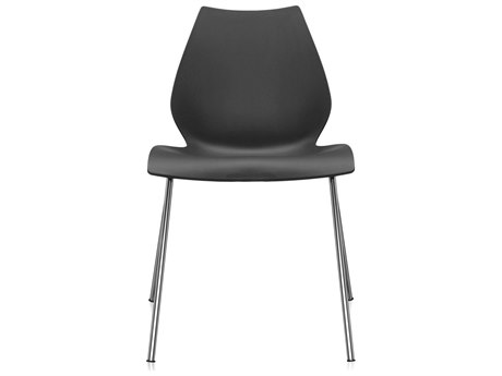 Kartell Maui Dining Side Chair (Sold in 4)