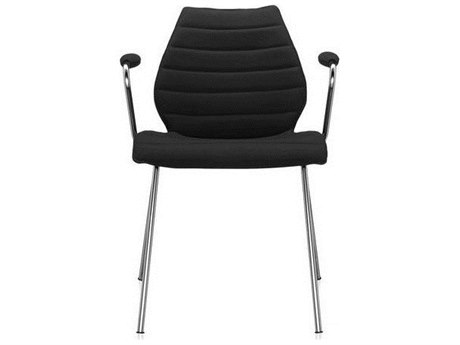 Kartell Maui Soft Arm Computer Chair (Sold in 2)