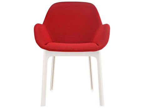 Kartell Clap Accent Chair