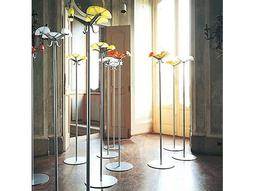 Kartell Alta Collection