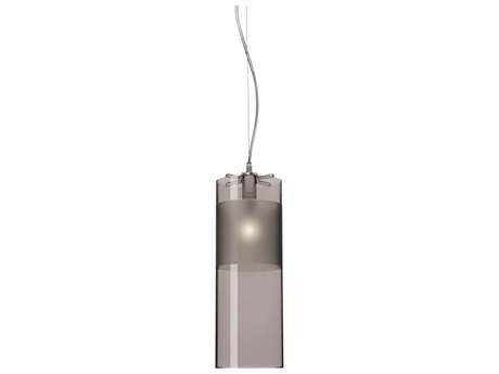 Kartell Easy 5'' Wide Mini Pendant Light