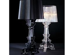 Kartell Bourgie Collection
