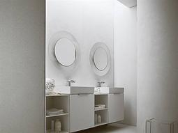 Kartell Mirrors Category