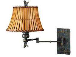 Kenroy Home Swing Arm Lighting Category