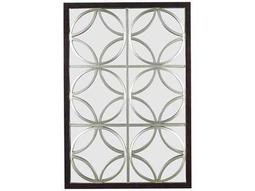 Kenroy Home Mirrors Category