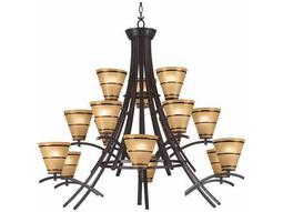 Kenroy Home Chandeliers Category