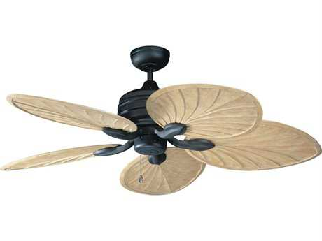 Kendal Lighting Copacabana 52'' Wide Ceiling Fan