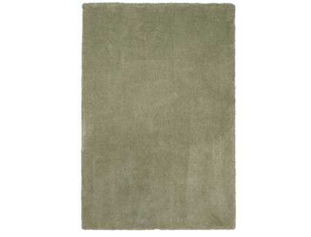 KAS Rugs Bliss Sage Area Rug