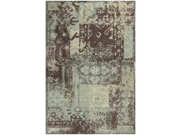 KAS Rugs Allure Collection