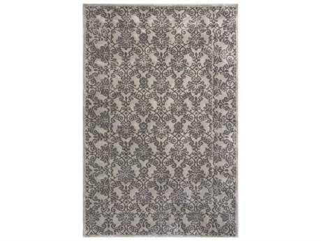 Donny Osmond Home Decor | Kas Rugs Donny Osmond Home Timeless Collection Luxedecor