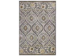 KAS Rugs Anna Collection