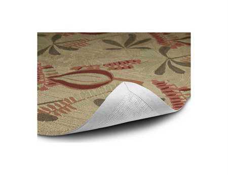Kaleen Home & Porch Rectangular Linen Area Rug