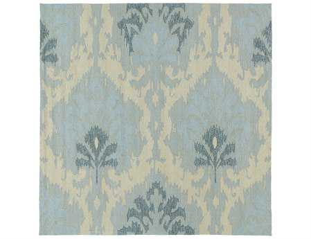 Kaleen Habitat Square Spa Area Rug