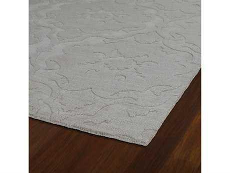 Kaleen Imprints Classic Rectangular Beige Area Rug
