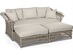 Klaussner Lounge Beds Category