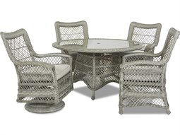 Klaussner Dining Sets Category