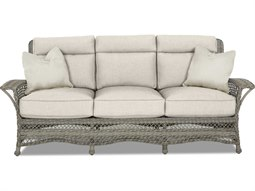 Klaussner Sofas Category