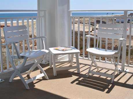 Kettler Venezia Lounge Set