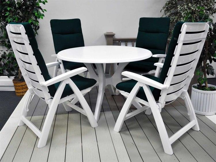 kettler rimini dining set kr1494set2. Black Bedroom Furniture Sets. Home Design Ideas