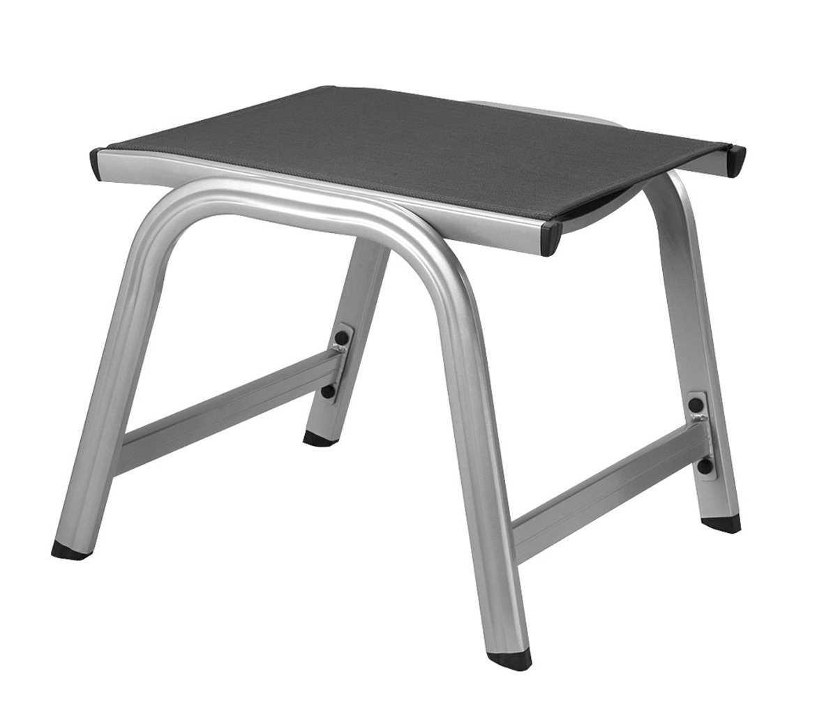 kettler basic plus ottoman 301203 0000. Black Bedroom Furniture Sets. Home Design Ideas