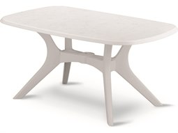 Kettler Dining Tables Category