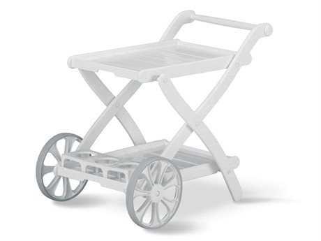 Kettler Tiffany Serving Cart