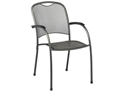 Kettler Dining Chairs Category