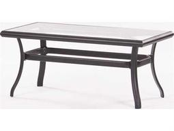 Koverton Coffee Tables Category