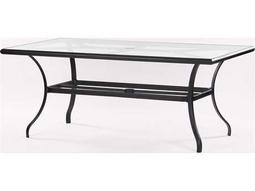 Koverton Dining Tables Category