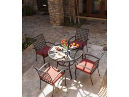 Koverton Dining Sets Category