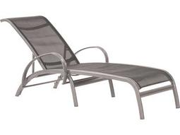 Koverton Chaise Lounges Category