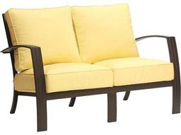 Koverton Loveseats Category