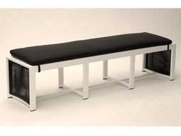 Koverton Benches Category