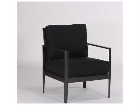 Koverton Serene Deep Seating Club Chair