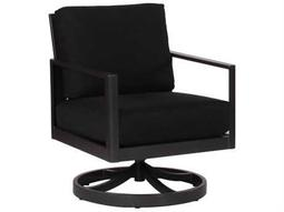 Koverton Lounge Chairs Category