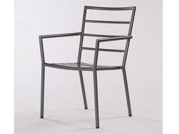 Koverton Dining Chairs Category