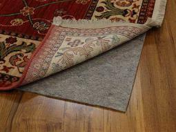 Karastan Rugs Rug Pads Category