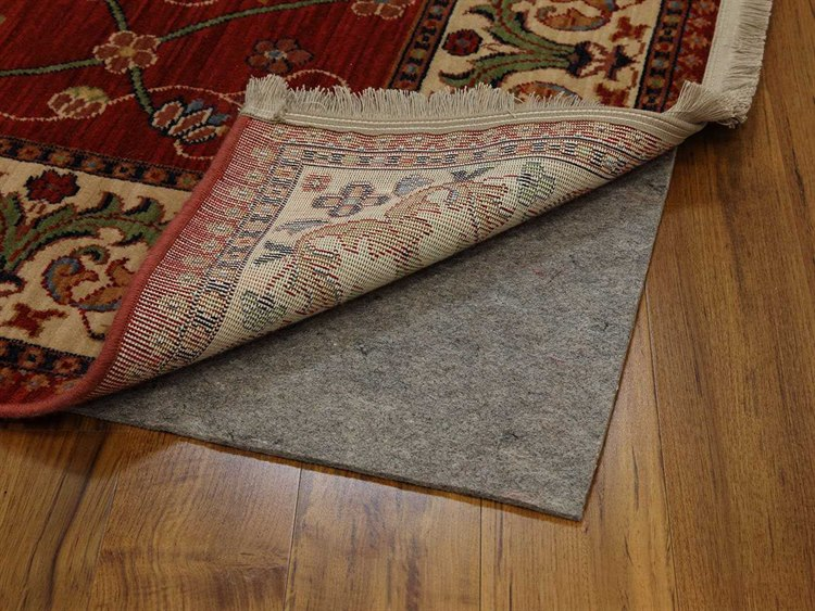 Karastan Rug 9 X 12 Area Rug Ideas
