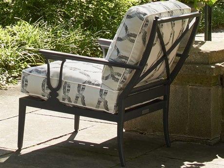 Lane Venture Winterthur Estate Replacement Cushion Chair Seat & Back
