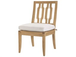 Aura Dining Side Chair Replacement Cushions